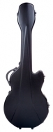 bam - Stage 8011IN E-Guitar Case
