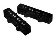 Lollar - J-Bass 5S Set