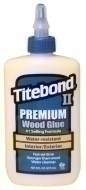 Titebond - 500/3 II Premium 237 ml