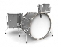 British Drum Company - Legend Series 20' Winchester