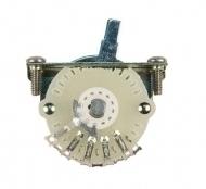Emerson Custom - 4-Way Switch (Oak Grigsby)