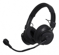 Audio-Technica - BPHS2