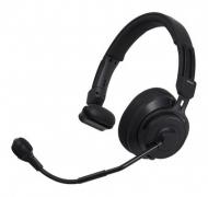 Audio-Technica - BPHS2S