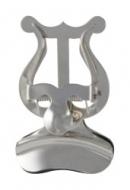 Riedl - 201 N Lyre Trumpet Bell