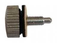 Hohner - Knurled screw for Atlantic