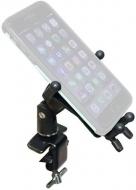 Gibraltar - SC-BDSPM Smart Phone Holder