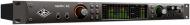 Universal Audio - Apollo x6