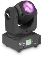 Cameo - Hydrabeam 1000 RGBW