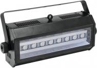 Eurolite - LED Strobe COB PRO 8x20W RGB