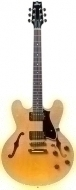 Heritage Guitar - H-535 AN