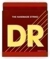 DR Strings - Pre-Alloy PL-10 Acoustic Light