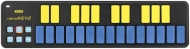Korg - nanoKEY 2 Limited Blue