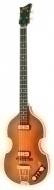Höfner - Violin Bass 500/1 Vintage