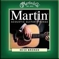 Martin Guitars - M170