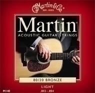 Martin Guitars - M140