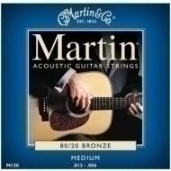 Martin Guitars - M150
