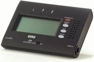 Korg - GA40