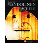 Mandoliinide õpikud