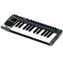 MIDI klaviatuurid