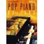 Laulikud pianistile