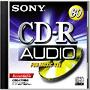 CD toorikud