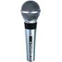 Dünaamilised mikrofonid