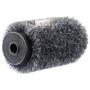 Mikrofonide tuulekaitsed