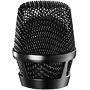 Mikrofonide varuosad
