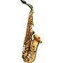 Saksofonid