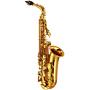 Alt saksofonid