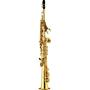 Sopran saksofonid