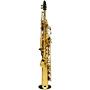 Erinevad saksofonid