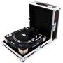 DJ tarvikute kastid