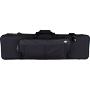 Klarnetite kohvrid/kotid