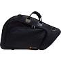 Metsasarvede kohvrid/kotid