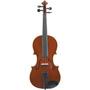 Vasakukäelised viiulid