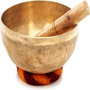 Meditatsioon ja muusikateraapia