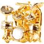 Ehted trummaritele